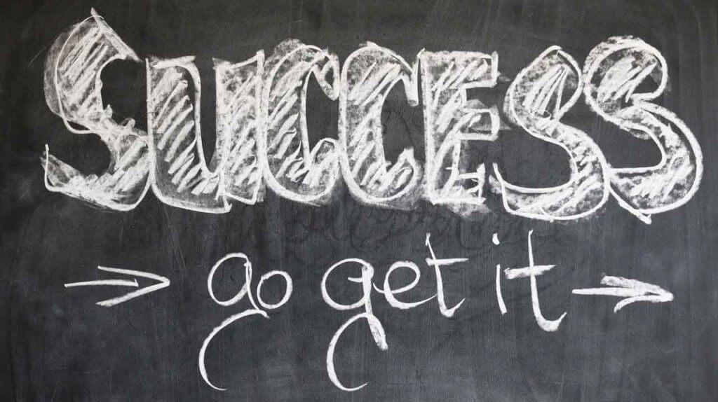 Erfolgsmessung Social Media kostenlose Blog-Serie von Mediaresearch42