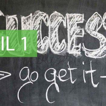 Teil 1 Erfolgsmessung Content Marketing