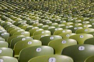 42 Fakten, Studien Ergebnisse zu Content Marketing
