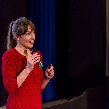 KPIs für Native Ads - Dr. Sandra Gärtner im Video Interview