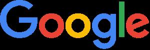 Kundenstatement Google für mr42