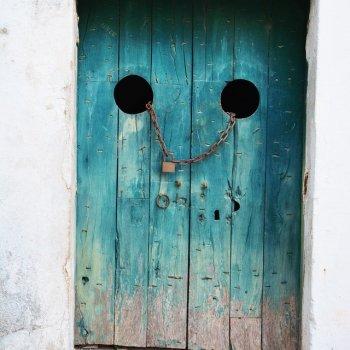 No Entry für Marktforscher und Konkurrenz